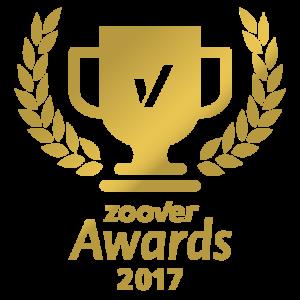 Logo_award_Gold