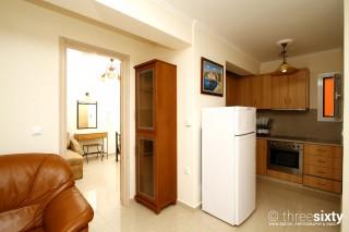 ifigenia-apartment-1-01