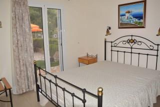 ifigenia-apartment-1-05
