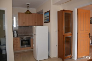 ifigenia-apartment-1-06