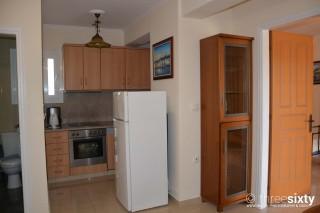 ifigenia-apartment-1-06