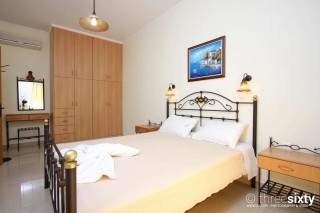ifigenia-apartment-1-11