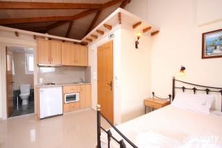 ifigenia-apartment-2-03