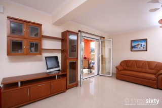 ifigenia-apartment-4-01