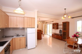 ifigenia-apartment-4-04