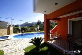 ifigenia-lefkada-apartment-