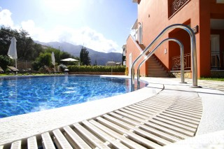 ifigenia-lefkada-apartments