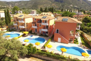 ifigenia-lefkas-apartments-02
