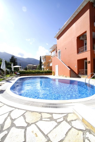 ifigenia-lefkas-apartments-04