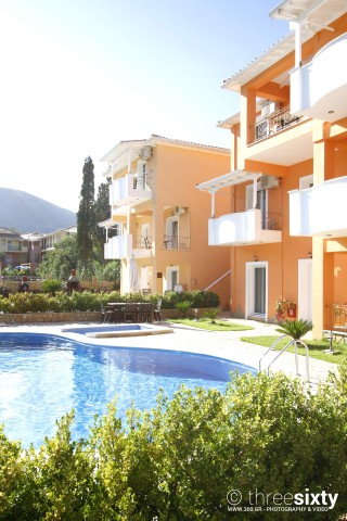 ifigenia-lefkas-apartments-06