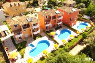 ifigenia-lefkas-apartments