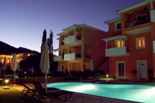 lefkada-apartments-ifigenia