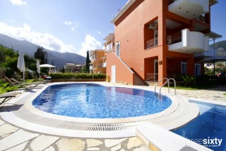lefkada-ifigenia-rooms